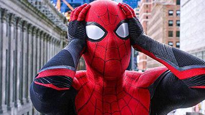 Homem-Aranha 3 já tem título em português: Sony fez anúncio com dublagem brasileira