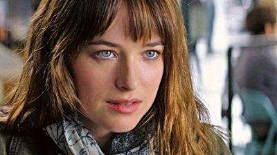 Atriz de 50 Tons de Cinza protagonizará romance de Jane Austen na Netflix: primeiras fotos foram reveladas