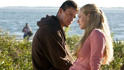 Querido John na Sessão da Tarde hoje (16/06): Filme com Amanda Seyfried ultrapassou Avatar nos cinemas; entenda
