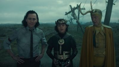 Loki: Quais são as variantes do Deus da Trapaça que aparecem na série do Disney+?