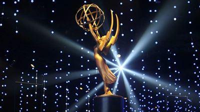 Emmy 2021: O Gambito da Rainha e WandaVision dominam os indicados; confira a lista completa