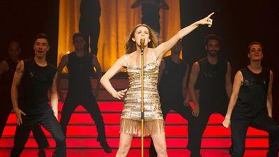 Filme polêmico sobre Céline Dion foi aplaudido por 5 minutos em Cannes. Cantora não autorizou cinebiografia