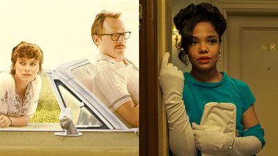 Emmy 2021: 6 filmes e séries indicados para assistir no Amazon Prime Video