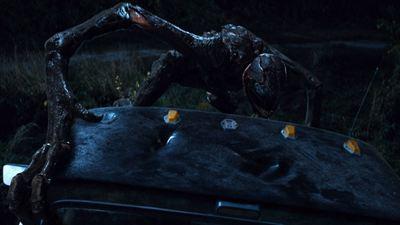 Um Lugar Silencioso 2: Como os monstros podem ser derrotados? Entenda o final do filme