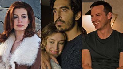 Modern Love no Amazon Prime Video: Melhores episódios para ver antes da segunda temporada