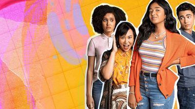 Eu Nunca na Netflix: Confira a trama, data de lançamento e elenco da terceira temporada
