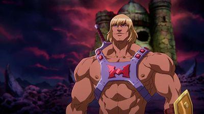 Mestres do Universo - Salvando Eternia: Por que os fãs de He-Man estão com raiva da nova série da Netflix?