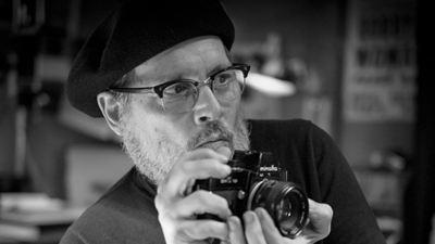 Diretor protesta contra MGM após ter filme 'enterrado' devido à participação de Johnny Depp