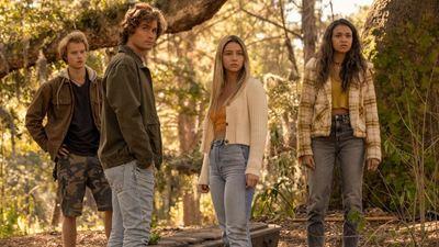 Outer Banks: O que esperar da 2ª temporada na série da Netflix?