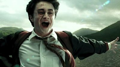 Aniversário do Harry Potter: Produtos da franquia que você tem que ter em casa