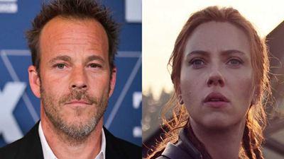 Viúva Negra: Ator de Blade se arrepende de chamar filme com Scarlett Johansson de 'lixo'