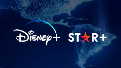 """Star+ no Brasil: """"Não é sobre preço, é sobre valor, e sabemos o nosso"""", diz head de conteúdos do streaming (Entrevista)"""