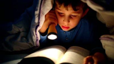 Dia das Crianças: Livros infantis para presentear os pequenos