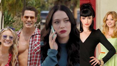Dollface, Modern Family e outras dicas do Star+ para quem está precisando dar umas boas risadas