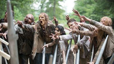 Tales of the Walking Dead: Novo spin-off pode trazer de volta personagens icônicos da série