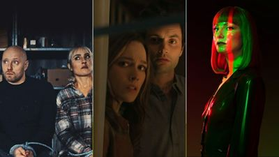 Lançamentos da Netflix nesta semana (15/10 a 21/10): 3ª temporada de You é o grande destaque!
