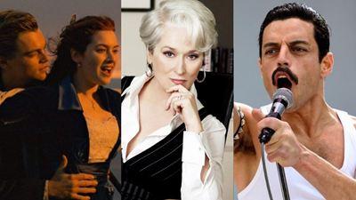 7 melhores filmes baseados em histórias reais no Star+