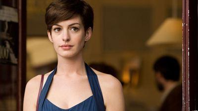 Um Dia na Sessão da Tarde (21/10): Anne Hathaway conseguiu papel de forma INESPERADA; entenda