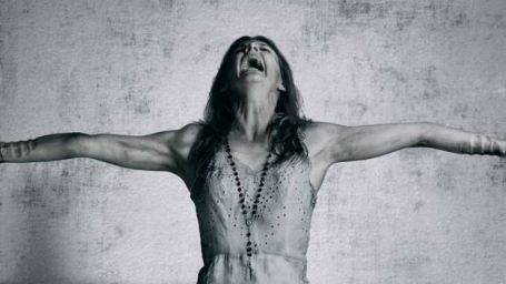 O Último Exorcismo: Parte II é a principal estreia da semana