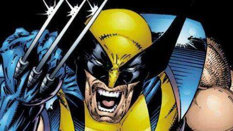 Enquete da Semana: Quem poderia substituir Hugh Jackman no papel de Wolverine?
