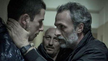 Veneza 2014: Cinema italiano demonstra força no festival
