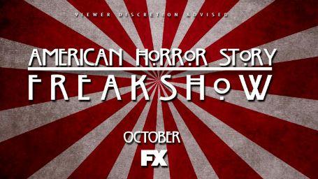 Veja o primeiro trailer estendido de American Horror Story: Freak Show