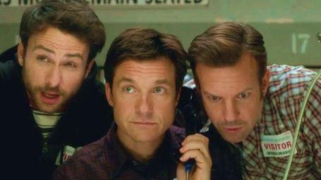 Com Jason Bateman e grande elenco, Quero Matar Meu Chefe 2 ganha novo trailer