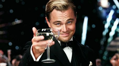 Parabéns, Leo! Homenagem especial aos 40 anos de Leonardo DiCaprio