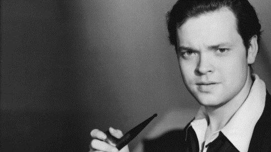 Exclusivo: Festival do Rio terá mostra dedicada a Orson Welles