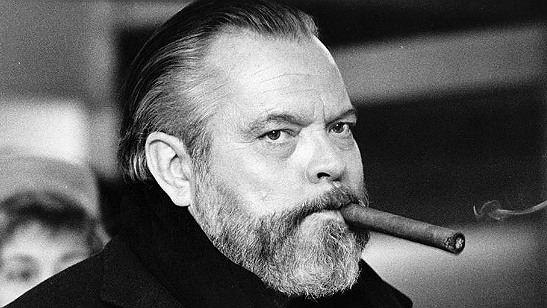 Netflix planeja lançar o filme 'perdido' de Orson Welles