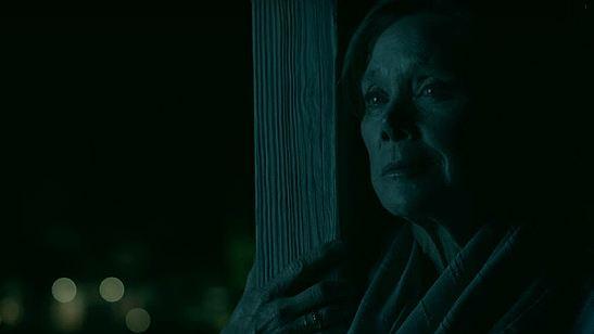 Danny assombra os Rayburn no trailer da segunda temporada de Bloodline