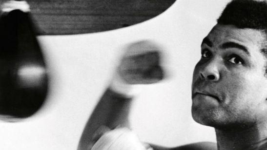 Lendário boxeador Muhammad Ali morre aos 74 anos