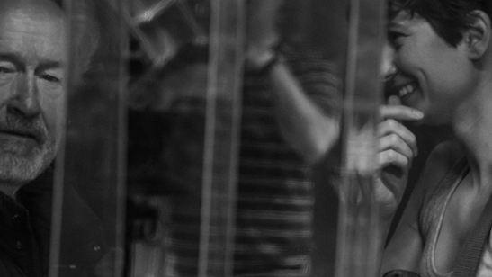 Filmagens de Alien: Covenant são encerradas e nova foto dos bastidores é revelada
