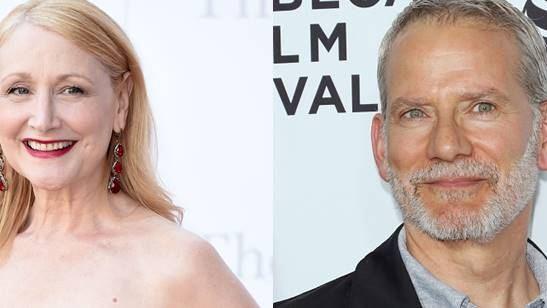 House of Cards: Patricia Clarkson e Campbell Scott entram para o elenco da quinta temporada