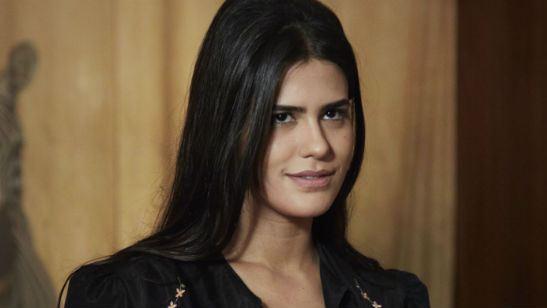 Lúcia McCartney, série baseada na obra de Rubem Fonseca, estreia hoje no GNT