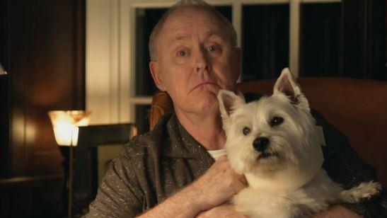 Veja o trailer de Trial & Error, comédia estrelada por John Lithgow