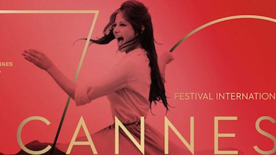 Festival de Cannes 2017: Confira a lista completa dos filmes da seleção oficial