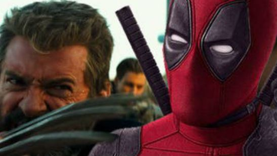 Trailer honesto de Logan chama Deadpool para falar mal do filme mas falha miseravelmente