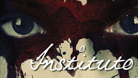 O Instituto, terror dirigido e estrelado por James Franco, estreia no Telecine On Demand