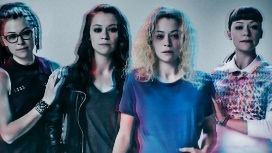 Orphan Black: Confira nossa crítica da quinta (e última!) temporada