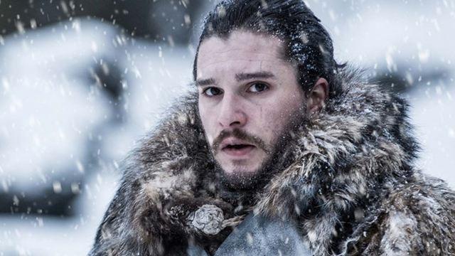 HBO sofre novo ataque, desta vez no Twitter e no Facebook