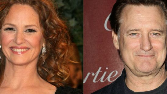 O Protetor 2: Melissa Leo e Bill Pullman vão reprisar seus papéis