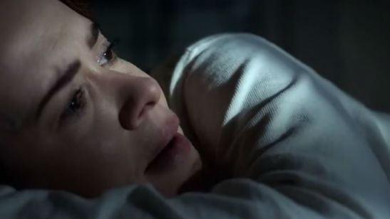 Sarah Paulson é atormentada por palhaços assustadores em novo teaser de American Horror Story: Cult