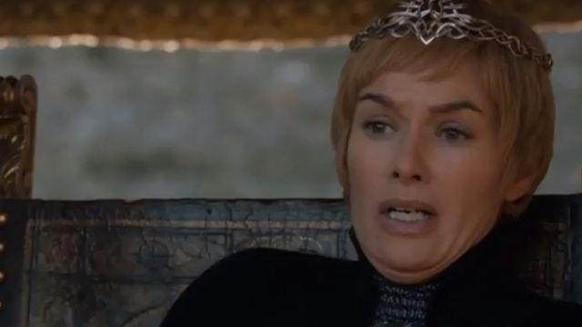 Game of Thrones: Cinco pontos positivos e cinco negativos da sétima temporada