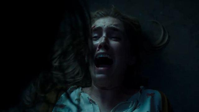 Sobrenatural: Capítulo 4 ganha novos trailers repletos de tensão e sustos