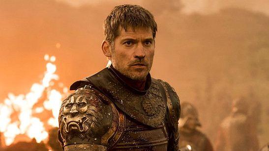 Game of Thrones: Nikolaj Coster-Waldau reprova ideia de se gravar vários finais