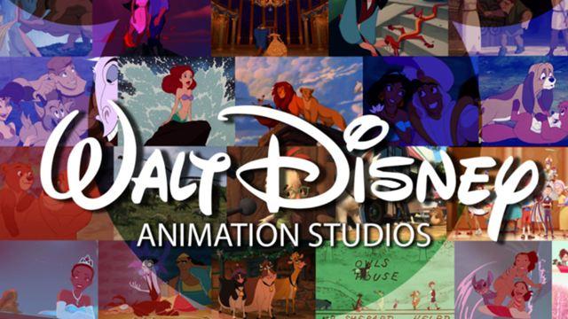 As animações da Disney, da pior à melhor
