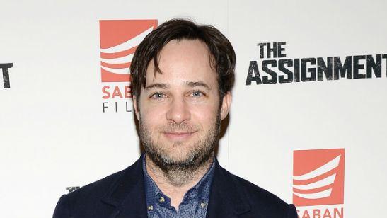 Roteirista de Jogos Vorazes será responsável pela versão moderna de Oliver Twist