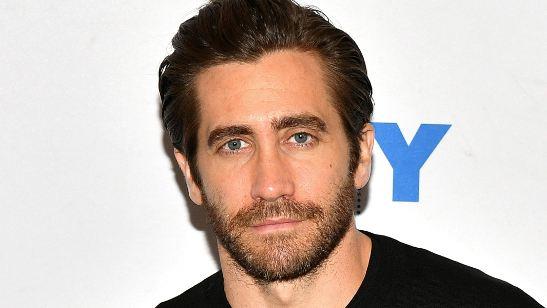 Jake Gyllenhaal negocia papel de vilão na sequência de Homem-Aranha: De Volta ao Lar