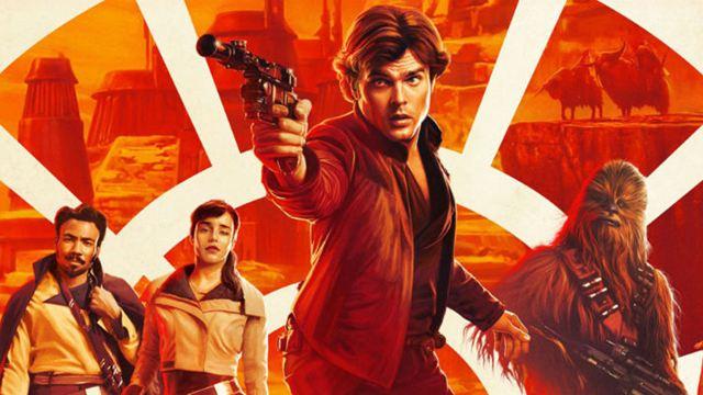 Han Solo: Entenda AQUELA participação especial secreta